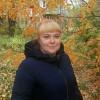 Екатерина Нечай