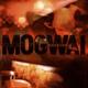 5 сезон 11-я серия - Mogwai-2 Rights Make 1 Wrong
