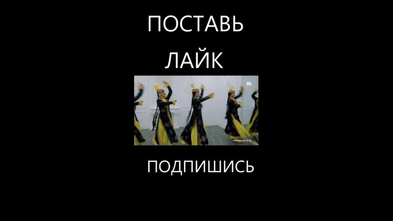 Khusrav Uroqov Bazeb 2019 Хусрав Уроков Базеб 2019 Клип