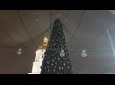 Пожар-на-открытии-главной-елки-Украины--и-смех--и-грех_HD.MP4