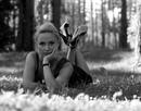 Фотоальбом Маргариты Павловой