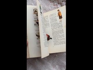 Книга «Детское питание» 1964 г 390 руб