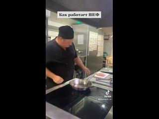 Видео от Cafe RedСup | RDCP Lounge | Донецк