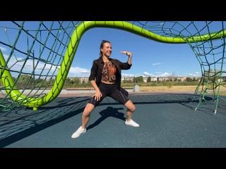 Видео от Anastasia Kulagina