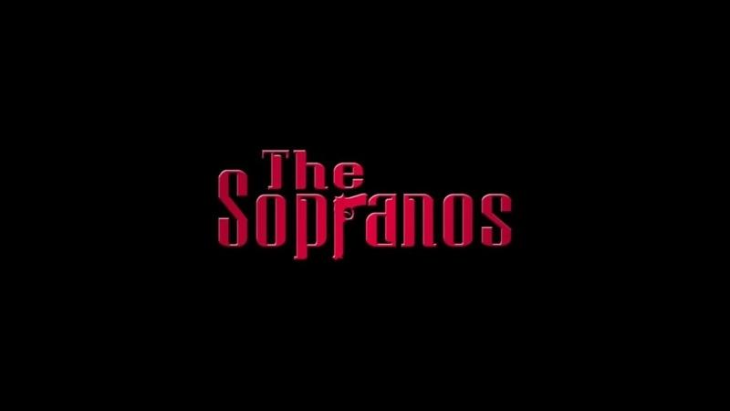 Клан Сопрано