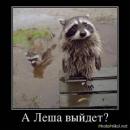 Фотоальбом Пашы Бабакова