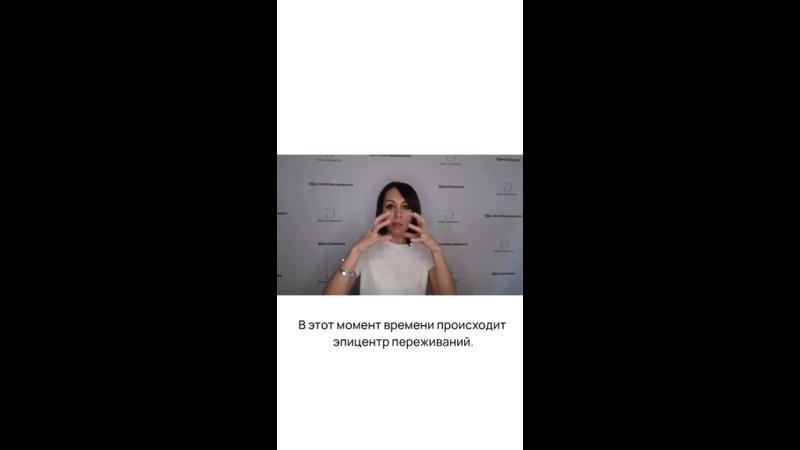 Видео от Достигая невозможного