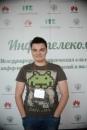 Личный фотоальбом Сергея Густуна