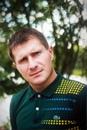 Вячеслав Козлов, Данков, Россия