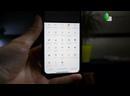 Видео от Тверь_Online ТВ / ВИДЕО / КИНО