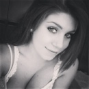 Marianna Khali-Seaway, 27 лет, Rio de Janeiro, Бразилия