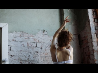 Mood video (Hammali & Navai - Девочка танцуй)