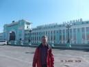 Фотоальбом Сергея Ускова