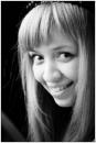 Женя Виноградова, 34 года, Полоцк, Беларусь
