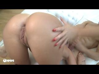 Две Пизды на один Член Jada Stevens, Alexis Texas - Two Pussies Share A Cock To Ride, Anal, Big Ass Booty, Teen, Pornstar, Gape