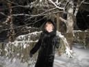 Личный фотоальбом Людмилы Горбуновой