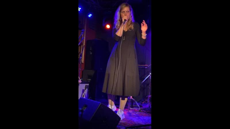 Видео от Ольги Живикиной