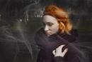 Фотоальбом Евгении Сказки