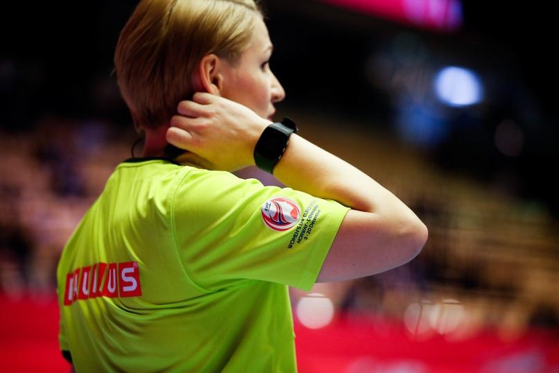 ЧЕ-2020. Как норвежки выиграли финал всеобщей непохожести на самих себя, изображение №4