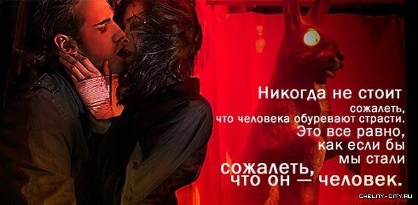 фото из альбома Silap Gurbanow №14