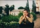 Личный фотоальбом Данира Газина