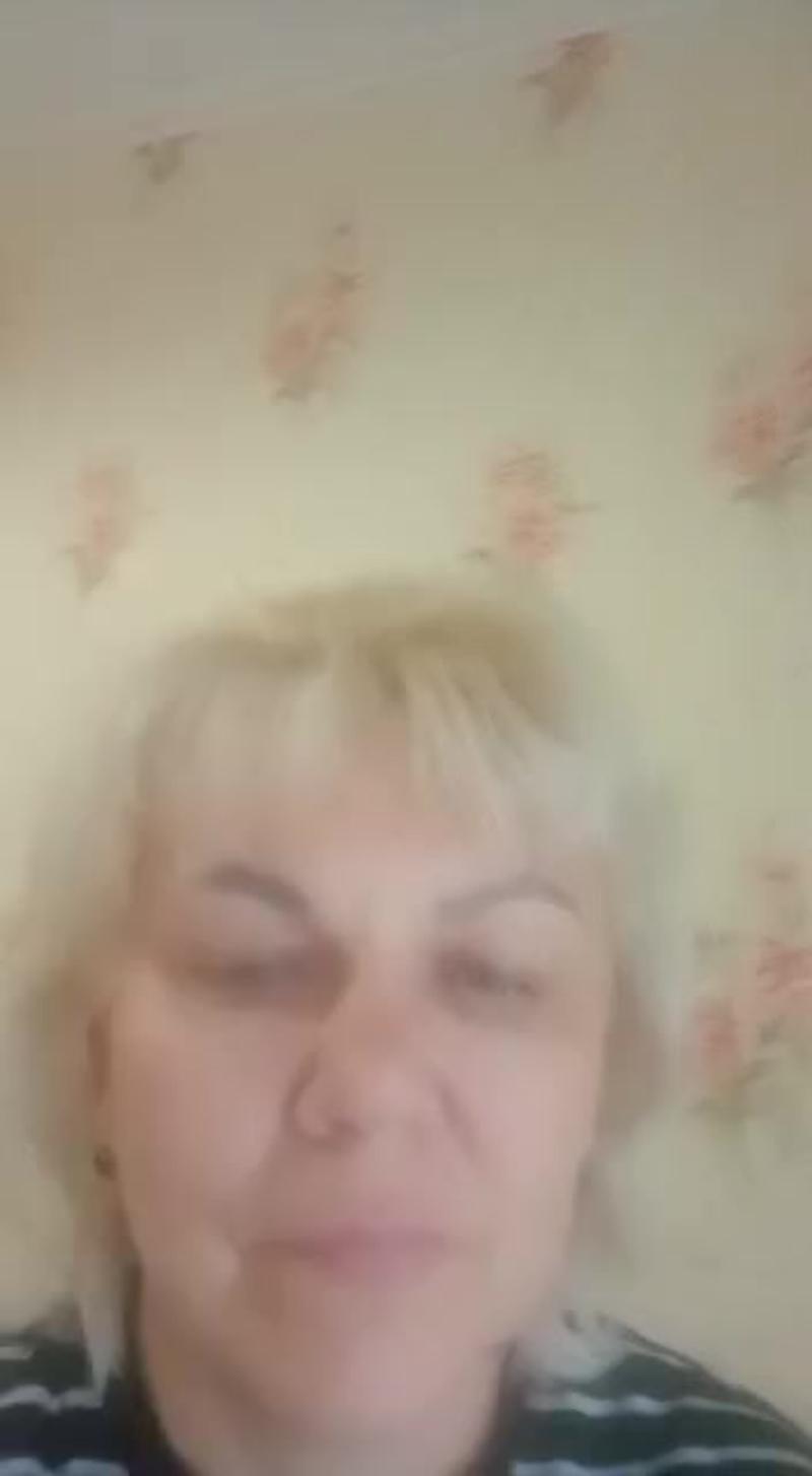 Видео от Ярослава Стригунова