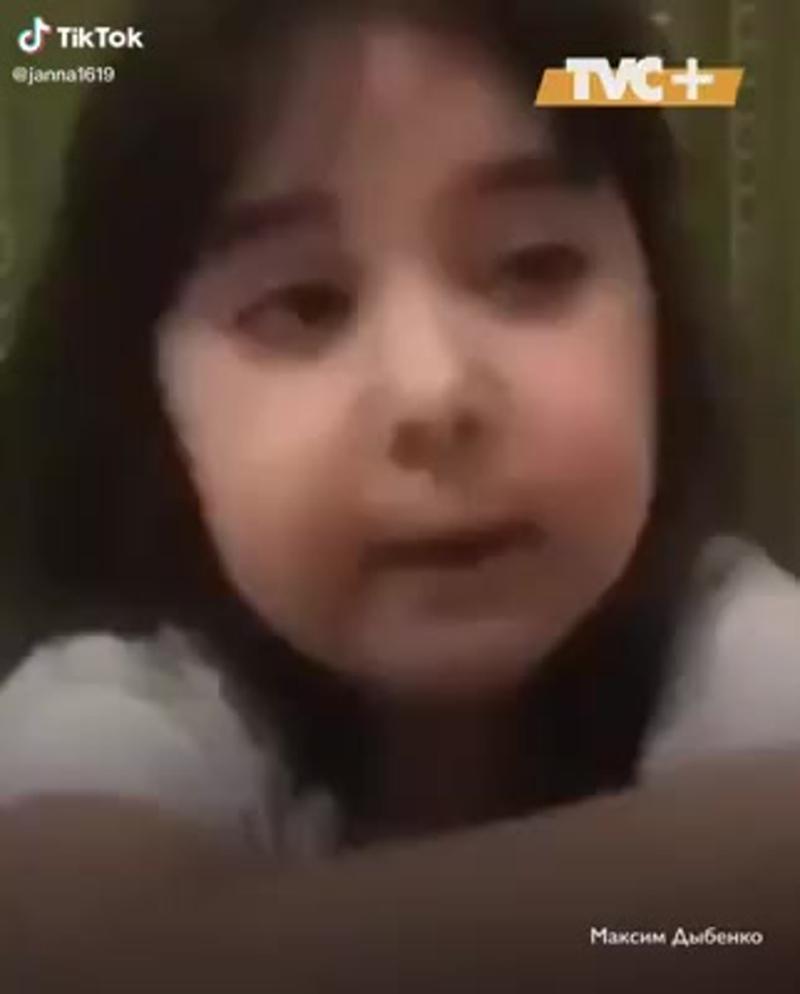 Видео от Уникум Детский-Центр