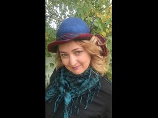 Видео от Татьяны Макаровой
