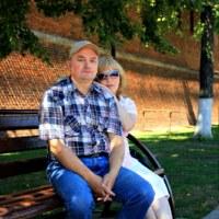 Фото Марины Беловой ВКонтакте
