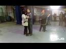 Медленный танец на 8 марта