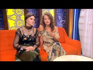 Ведущий на свадьбу Александр Бреда в передаче «Давай Поженимся» на первом канале