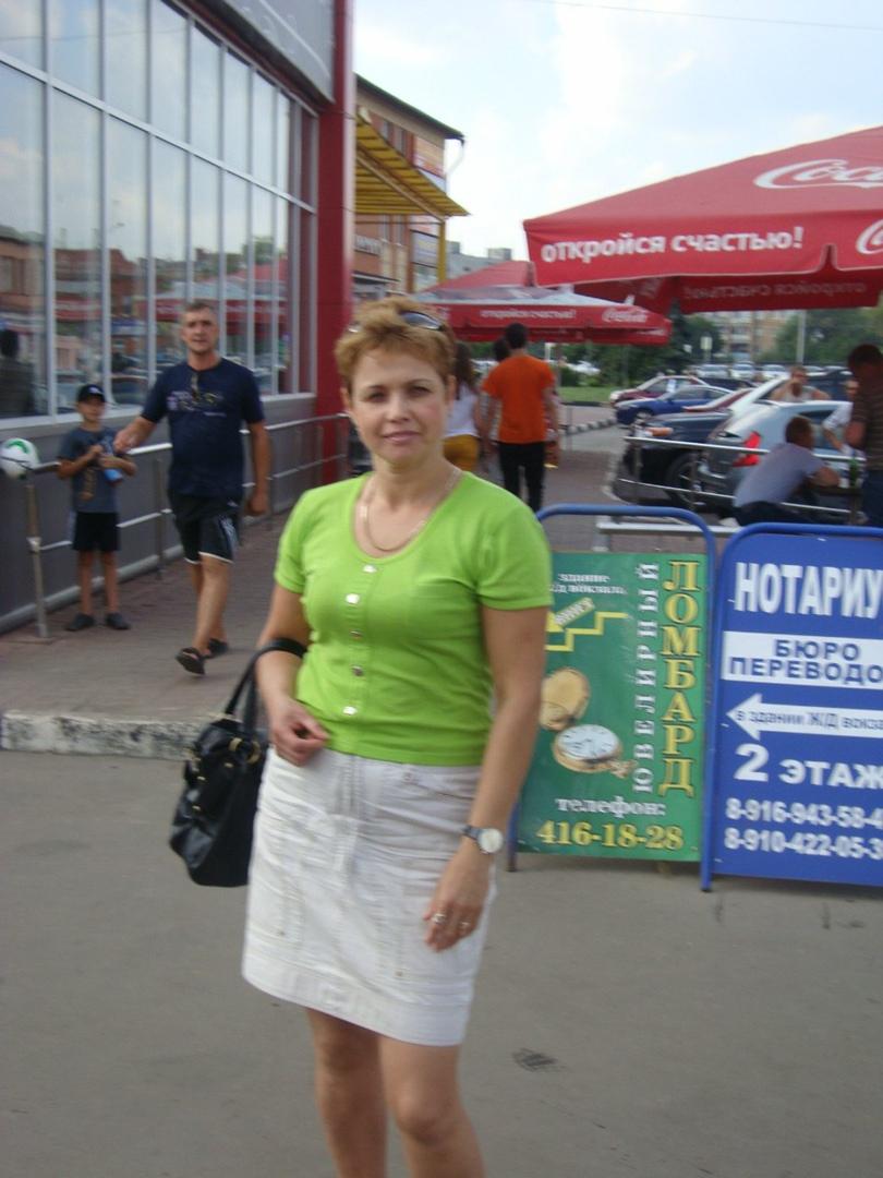 photo from album of Elena Yashkina №9