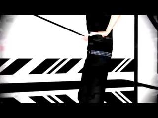 Miraculous_Ladybug_-_Shake_it_off_MMDЛедиБаг_и_Кот_НуарММД[].mp4