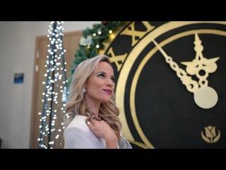 Видео от До Софрино