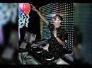 DJ_TFN.01.mp4