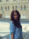 Фотоальбом Ksenia Slesareva