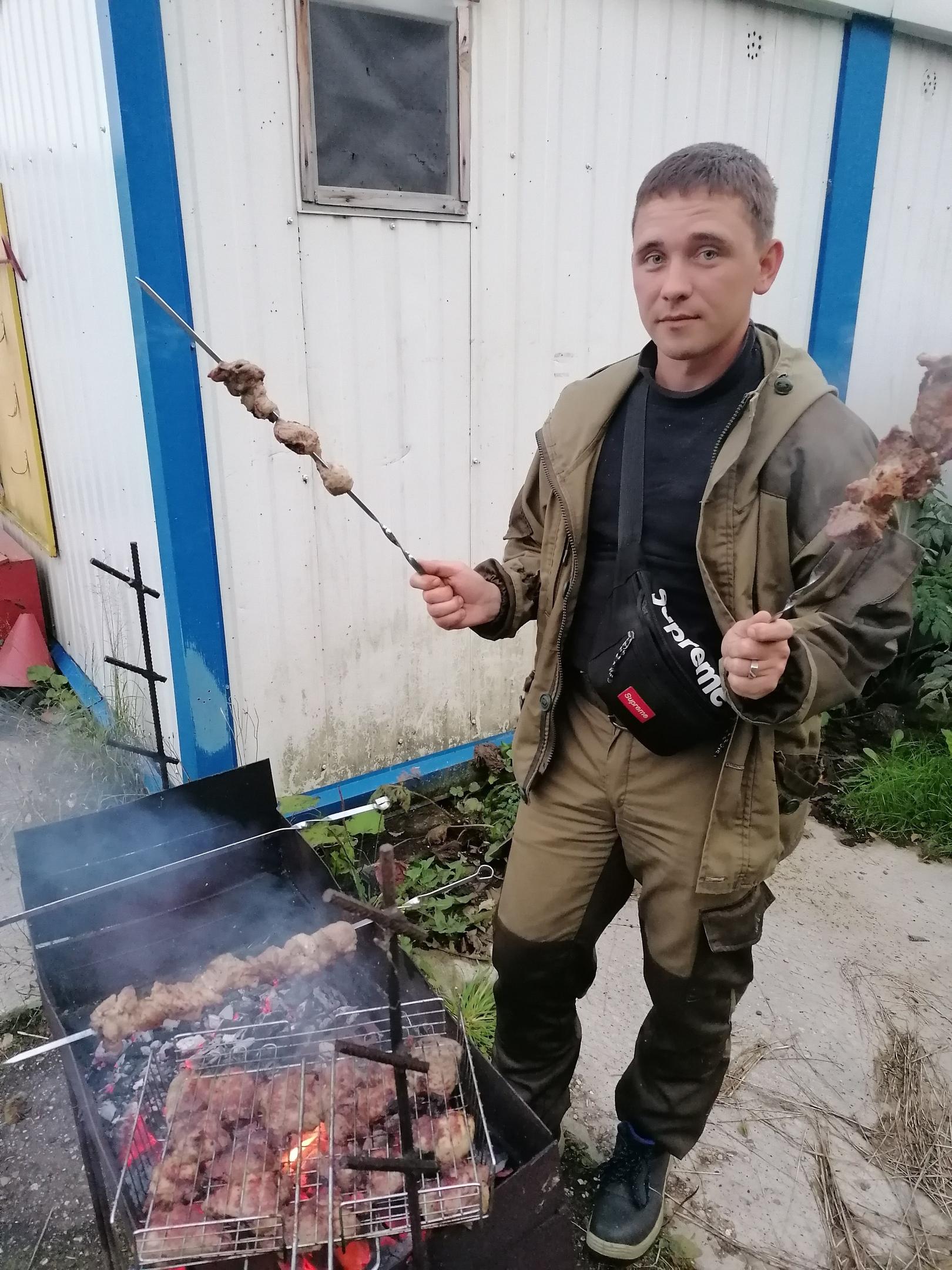 Дмитрий, 30, Майкоп, Адыгея, Россия