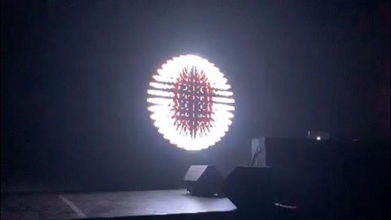 Boi Ke' Crew Universum a v generative 2 04 21