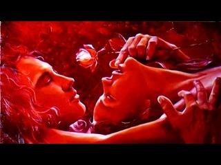 Мантра Сексуальности, ЛЮБВИ и Страсти / KAMDEV Vashikaran Mantra / कामदेव वशीकरण मंत्र (ShabdaShukRA, Тантра - Кундалини - Йога)