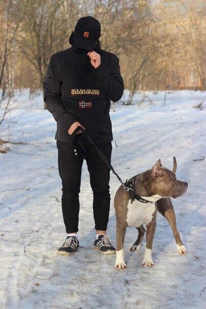Ilya, 19, Rostov-na-Donu