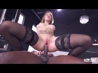 Misha Maver  [HD 1080, all sex, POV, footjob, creampie, TEEN, new porn 2020] 18+ 1080 HD