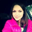 Екатерина Сидорова, Россия