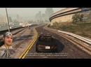 ЯХТУ УКРАЛИ, Б@$! ► Grand Theft Auto 5 2020 3 Прохождение GTA 5