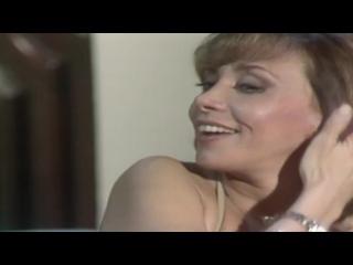 Baila Comigo 1981 - Capítulo 160