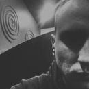 Персональный фотоальбом Сергея Бондаренко