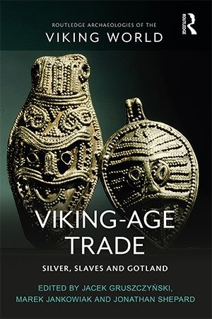 Viking-Age-Trade