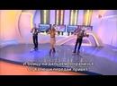 Катюша - Варвара 9 мая Subtitles360P.mp4