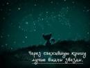Фотоальбом Петра Филиппова