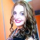 Ольга Сюткина, 31 год, Санкт-Петербург, Россия