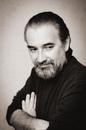 Личный фотоальбом Марата Ибрагимова